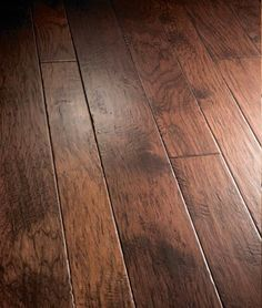 Homerwood amish hand scraped hickory hardwood flooring 3 4 for Bella hardwood flooring prices