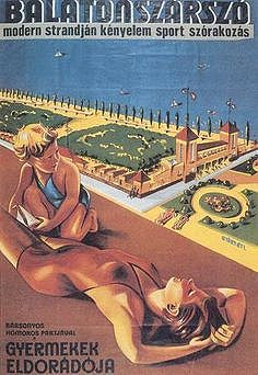 Retro Ads, Vintage Advertisements, Vintage Ads, Restaurant Pictures, Communist Propaganda, Travel Ads, Railway Posters, School Posters, Reference Images