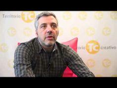 Miguel Pereira: un ruidoso entre tecerianos