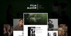 FilmMaker v1.0.6 - WordPress Theme - Film Studio  -  https://themekeeper.com/item/wordpress/filmmaker-wordpress-theme