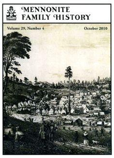 This issue contains the following articles and [surnames]: Montbeliard Church…