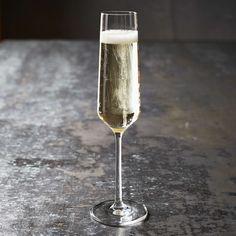 Schott Zwiesel Pure Champagne Flutes | Sur La Table
