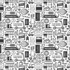 Good design makes me happy: Drew Roper