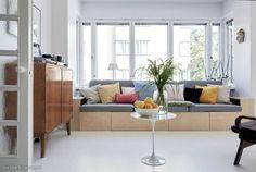 93 m² Linnankoskenkatu 11 a 3, 00250 Helsinki Kerrostalo 3h myynnissä - Oikotie 13815284