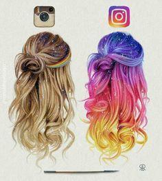 Daily Art (@dailyart) • Fotos e vídeos do Instagram: