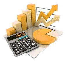 Download 960 Koleksi Background Ppt Keuangan Gratis Terbaru