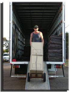 furniture-removals-central-coast