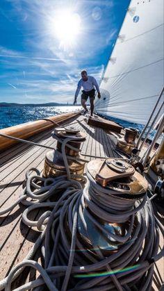 Sailing Cruises, Yacht Cruises, Boat Hire, Boat Rental, Cruise Italy, Family Boats, Sailing Holidays, Cruise Boat, Classic Yachts