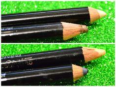 AVON obojstranná kajalová ceruzka na oči - KAMzaKRÁSOU.sk #avon #cosmetics #kamzakrasou #eyeliner #dualeyeliner