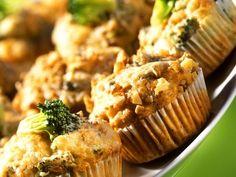 Pikante Muffins ist ein Rezept mit frischen Zutaten aus der Kategorie Muffins. Probieren Sie dieses und weitere Rezepte von EAT SMARTER!