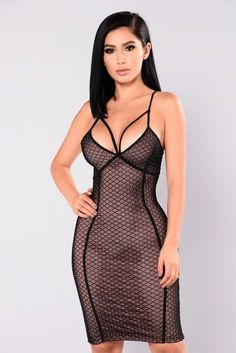 You want to look your best for girl's night out? Fashion Nova has you covered. Check out our girls' night out outfits, including sexy mini dresses, satin dresses, and more -- all within your budget. Sexy Outfits, Sexy Dresses, Cute Dresses, Beautiful Dresses, Dress Outfits, Fashion Dresses, Mini Dresses, Femmes Les Plus Sexy, Mesh Dress