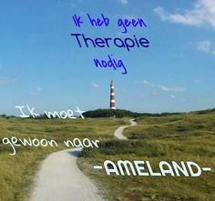 Spreekt voor zich I Am Happy, Country Roads, Beach, Water, Outdoor, Im Happy, Gripe Water, Outdoors, The Beach