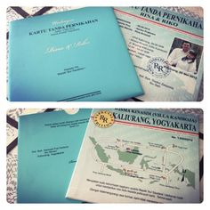 Konsep undangan pernikahan indonesia a wedding invitation 37 62 contoh desain undangan pernikahan unik pernikahan adalah salah satu kejadian yang paling membahagiakan bagi stopboris Choice Image