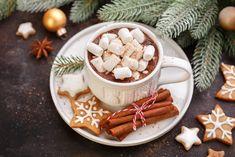 Ha tél, akkor nem lehetünk forró tea, forralt bor és forró csoki nélkül. A hideg időben, ha sokáig kint voltunk nagyon jól tud esni egy forró csoki desszertként. Ma elhoztam neked azokat a recepteket, amiket én is nagyon szeretek: Penne, Hot Chocolate, Nutella, Camembert Cheese, Rum, Smoothie, Dairy, Desserts, Food
