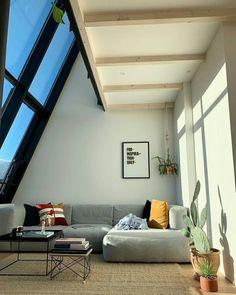 interior home design ideas Dream Home Design, Home Interior Design, Interior Architecture, Dream Apartment, Apartment Interior, Aesthetic Room Decor, Home And Deco, Dream Rooms, My New Room