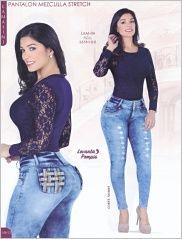 Adriana Jeans  pantalones blue jeans, mezclilla strech, pantalones de mezclilla strech, pantalones de mezclilla skinny, pantalones vaqueros, pantalones jeans, pantalones de marca, pantalon denim, vaqueros pantalones, pantalon de mezclilla hombre, jeans de moda, pantalones de mezclilla por mayoreo #pantaloneslevis501 #pantalonesdejeans #jeanpantalon #pantalongins #jeanspantalones #pantaloneslevisparahombre #pantalonesjeansdemoda #pantalonesjeanshombre #pantalonesvaqueroslevis #jeansparadama