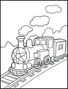 Top 25 Free Printable Tractor Coloring Pages Online   Coloring Pages ...