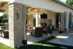116537_0_9-9159-contemporary-patio   by negativecreep0