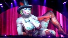 #2016,ac dc axl rose werchter #2016,ac dc axl rose wien #2016,#ACDC,Axl Rose,#axldc,Belgium,#concert,Festivalweide,guns n roses,Hard,#live,#Rock,#Rock Of #Bust,#rock or #bust,Rosie,Tour,Werchter,Whole Lotta Rosie,Worldtour AC/DC – Whole Lotta Rosie, Werchter [Belgium], 16/5/2016 [HD] - http://sound.saar.city/?p=13799