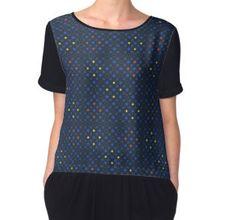 #RedBubble #Shopping #Woman #Clothing #Gift #GiftIdea #Art #Design
