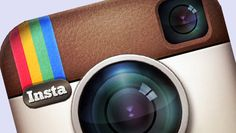 #50 Facts about Instagram #Video