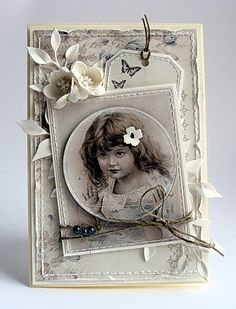 Dorota_mk: Miłość od pierwszego wejrzenia... ~ Wendy Schultz ~ Cards 1.