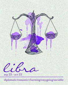 #libra MORE #Horoscope (& Free #Astrology Natal Chart Reading): http://blog.madamastrology.com