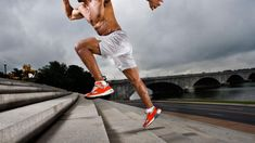 Want to blast fat fast? Get ready for four minutes of hell.