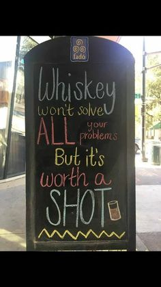 Funny Bar Signs, Pub Signs, Beer Signs, Bar Quotes, Sign Quotes, Sarcastic Quotes, Funny Quotes, Sandwich Board, Drinking Quotes