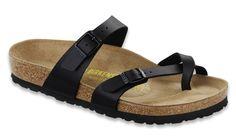 Little Tree Shoes - Mayari Black | Birko-Flor, €59.99 (http://www.littletreeshoes.com/mayari-black-birko-flor/)