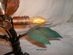 nr4 Lamps, Lightbulbs, Light Fixtures, Lights, Rope Lighting, Lanterns