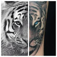 Sweet  https://www.facebook.com/13.tattoo.studio.lindsay/photos_stream