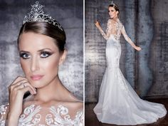 """Fashionbride's Weblog 