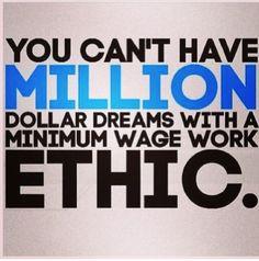 wake up now #stayathomemom #millionairedreams #workfromhome  http://abelle07.wakeupnow.com