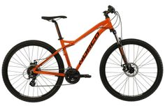 As a beginner mountain cyclist, it is quite natural for you to get a bit overloaded with all the mtb devices that you see in a bike shop or shop. There are numerous types of mountain bike accessori… Mountain Bike Parts, Mountain Bike Reviews, Best Mountain Bikes, Mountain Bicycle, Mountain Biking, Big Mountain, Buy Bike, Bike Run, Norco Storm