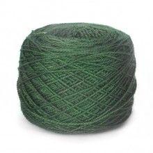 Hunter Yarn Colors, Merino Wool, The Selection