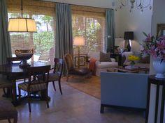 #Designer #Home #Decor #Inspirations @DesignerDANN