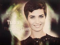 #tubabuyukustun ♥ ♥