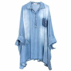 Plus Size Boutique, Plus Size Fashion Blog, Hijab Dress, Bustier Top, Well Dressed, Dress Making, Blouses For Women, Nice Dresses, Cool Outfits