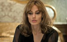 Angelina Jolie and Brad Pitt's By the Sea gets November release | EW.com