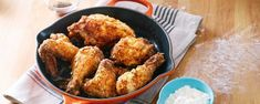 Chicken Recipes with Ranch Seasoning is One Of Favorite Of Many People Across the World. Besides Easy to Create and Great Taste, This Chicken Recipes with Ranch Seasoning Also Health Indeed. Chicken Recipes Video, Fried Chicken Recipes, Turkey Recipes, Beef Recipes, Cooking Recipes, Chicken Meals, Potato Recipes, Vegan Recipes, Dinner Recipes
