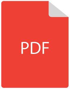 pdf-image