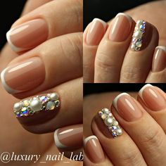 @dadaeva1978 #безфильтров #безмасла #ногти #красивыеногти #красивыйманикюр #маникюр #girls #комбинированныйманикюр #маникюрножничками #актау #luxury_nail_lab #naildesign #nailstagram #instasize #instanail #nailart #nails #new #fashion #style #beauty #swarovski #nailpolish #nail #nails #nailstylist #nailmaster