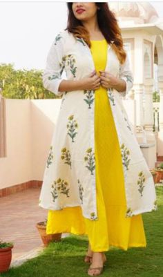 Buy lastest womens kurta and shalwar kameez in Pakistan at Oshi.pk. Book Online affordable womens kurta and shalwar kameez in Karachi, Lahore, Islamabad, Peshawar and All across Pakistan.