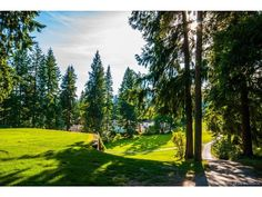 Home for Sale - 2597 Fairway PL, Blind Bay, BC V0E 1H1 - MLS® ID 10088039. .3 acre lot in the heart of Shuswap Lake Estates, Canada's finest recreational Retirement Community. Amenities include 18 hole Championship golf course, community center lodge, sandy beach and marina, tennis courts, licensed restaurant and lounge, 1900 foot Grass airstrip, shopping center with library and firehall.