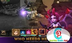 Heroes Master v 1.1.3 Mod [Instant win/god mode & More] - http://virallable.com/androidcheats/heroes-master-v-1-1-3-mod-instant-wingod-mode-more/