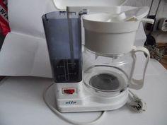 Kaffeemaschinesparen25.com , sparen25.de , sparen25.info