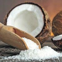 72 lúgosító étel - a test természetes egyensúlyáért