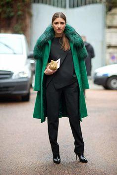 street stalk, street style, fashion week, style, fashion, trend, womens fashion, Le 21eme, model, on the streets, Stockhom Streetstyle, inspiration, around the globe, sbyb,