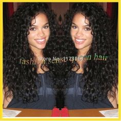 Find More Wigs Information about Wholesale cheap Price long curly virgin human hair lace front wigs for black women and glueless full lace wig with baby hair,High Quality Wigs from Fashion sense queen hair store  on Aliexpress.com